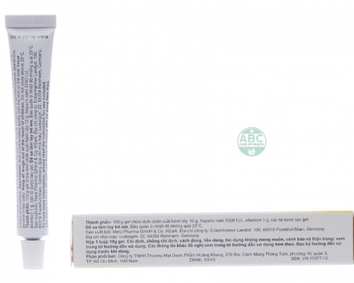 Contractubex-tri-seo-abc-pharmacy-danang